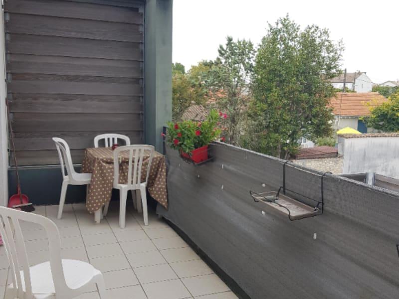 Vente appartement La rochelle 311500€ - Photo 5