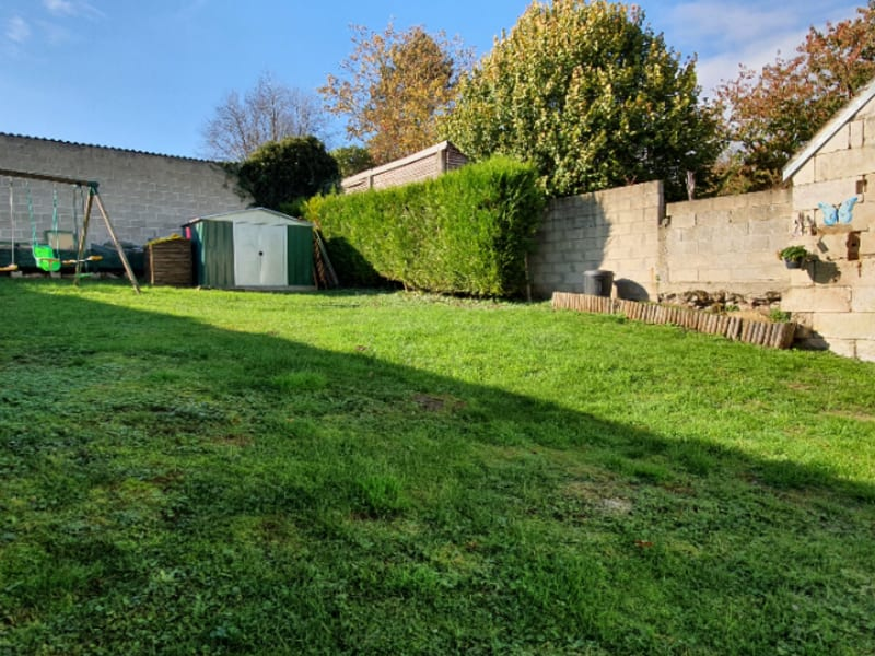Sale house / villa Thourotte 150 000€ - Picture 6