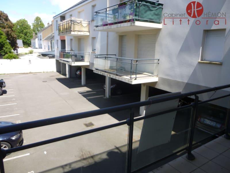 Sale building Saint nazaire 888250€ - Picture 3