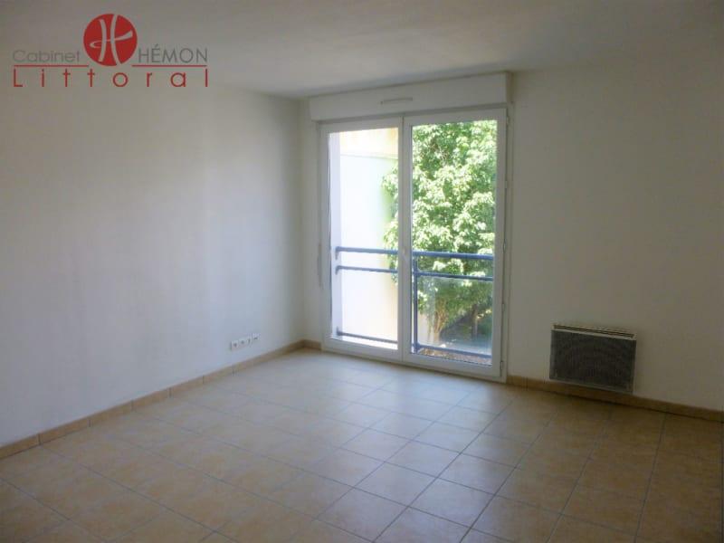 Sale building Saint nazaire 888250€ - Picture 4