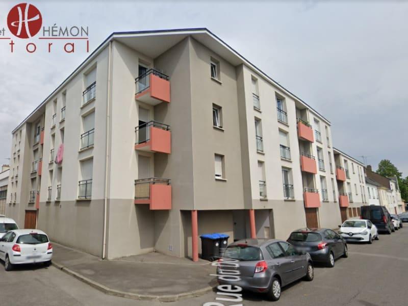 Sale building Saint nazaire 888250€ - Picture 5