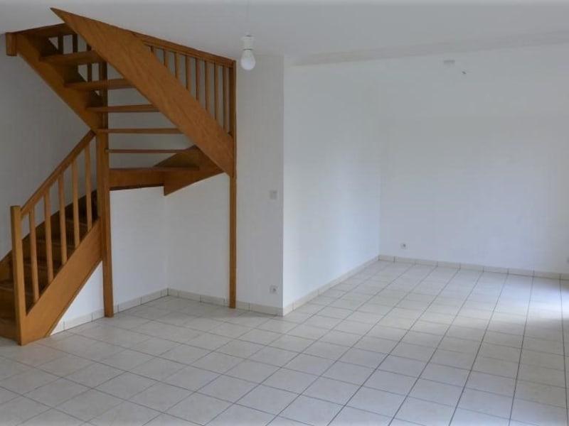 Vente maison / villa Chartres de bretagne 236200€ - Photo 1