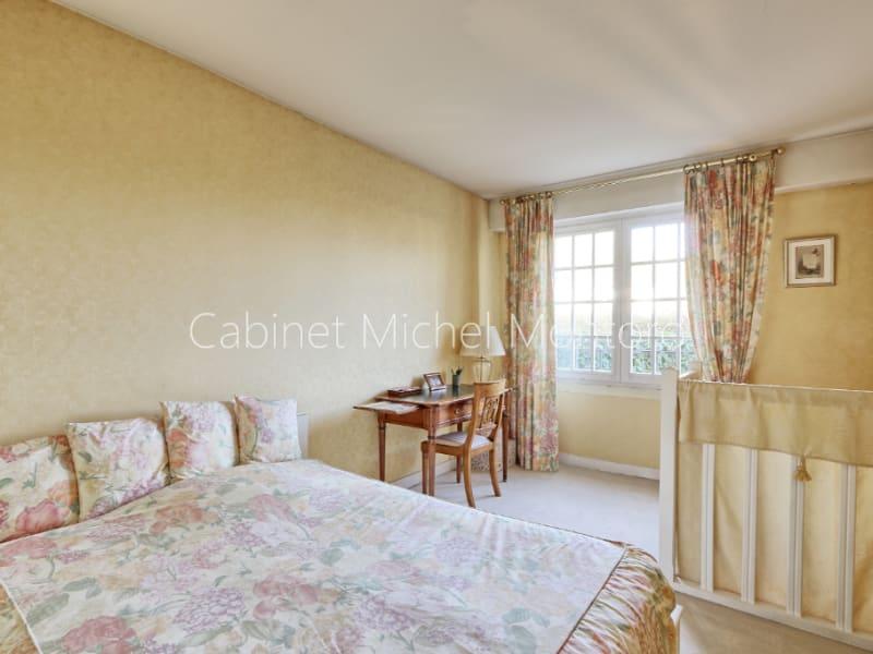 Sale apartment Le pecq 490000€ - Picture 3