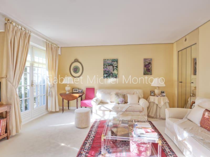 Sale apartment Le pecq 490000€ - Picture 4