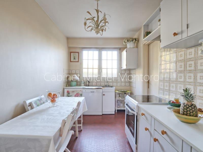 Sale apartment Le pecq 490000€ - Picture 5