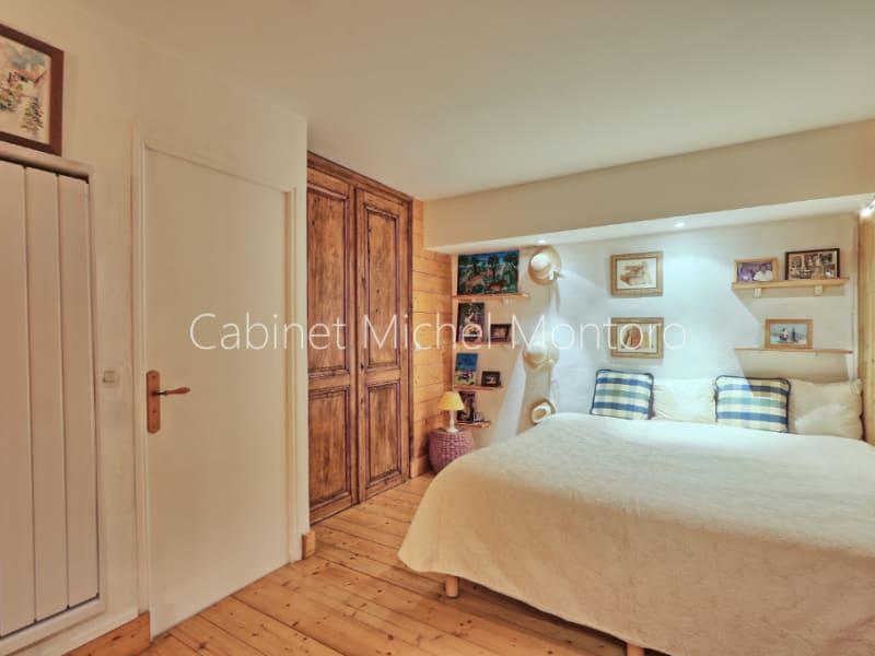 Sale apartment Le pecq 490000€ - Picture 7