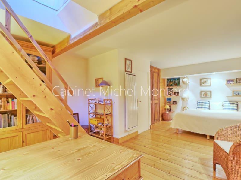 Sale apartment Le pecq 490000€ - Picture 8