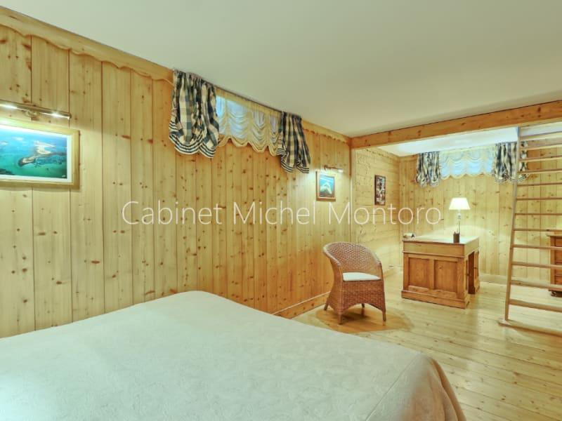 Sale apartment Le pecq 490000€ - Picture 10