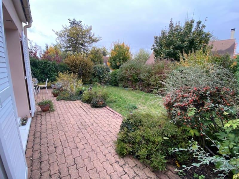 Vente maison / villa Soisy sous montmorency 609000€ - Photo 4