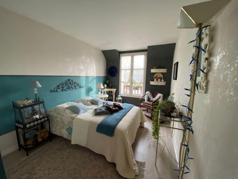 Vente maison / villa Soisy sous montmorency 609000€ - Photo 12