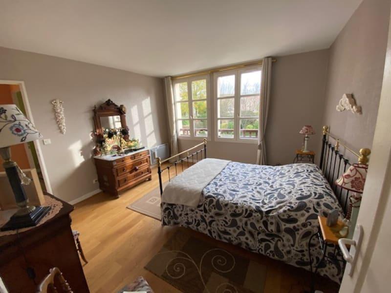 Vente maison / villa Soisy sous montmorency 609000€ - Photo 13