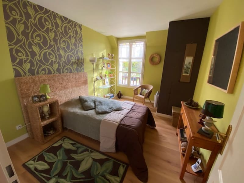Vente maison / villa Soisy sous montmorency 609000€ - Photo 15