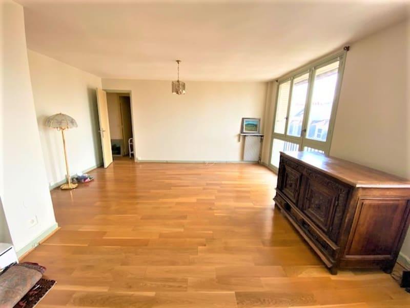 Sale apartment Saint germain en laye 556000€ - Picture 3