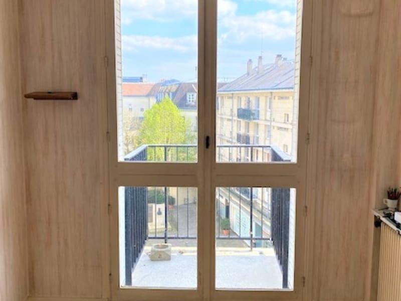 Vente appartement Saint germain en laye 556000€ - Photo 4