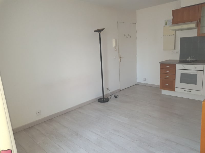 Sale apartment Sartrouville 163 500€ - Picture 4