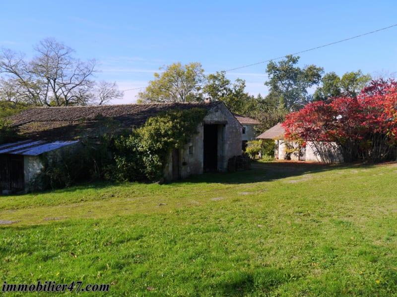 Vente maison / villa Prayssas 192000€ - Photo 13