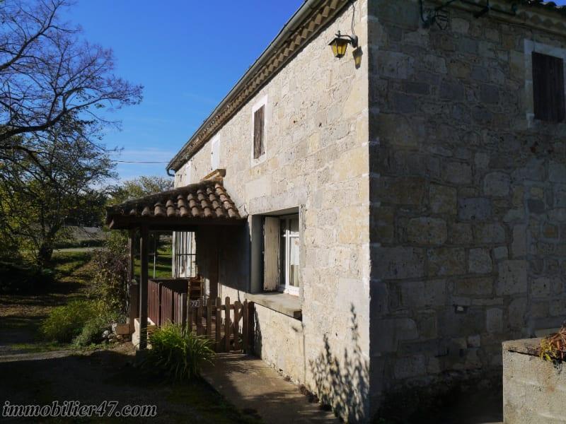 Vente maison / villa Prayssas 192000€ - Photo 17