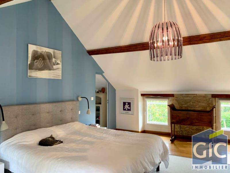 Sale house / villa Caen 710500€ - Picture 7