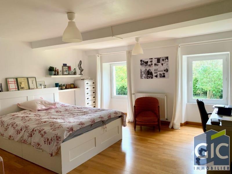 Sale house / villa Caen 710500€ - Picture 8