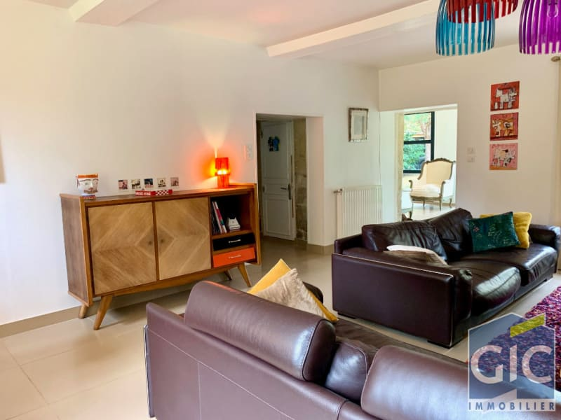 Sale house / villa Caen 710500€ - Picture 9