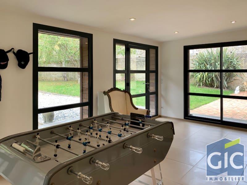 Sale house / villa Caen 710500€ - Picture 12