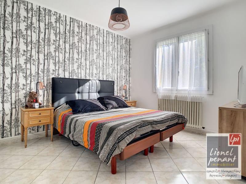 Vente maison / villa Aubignan 395000€ - Photo 6