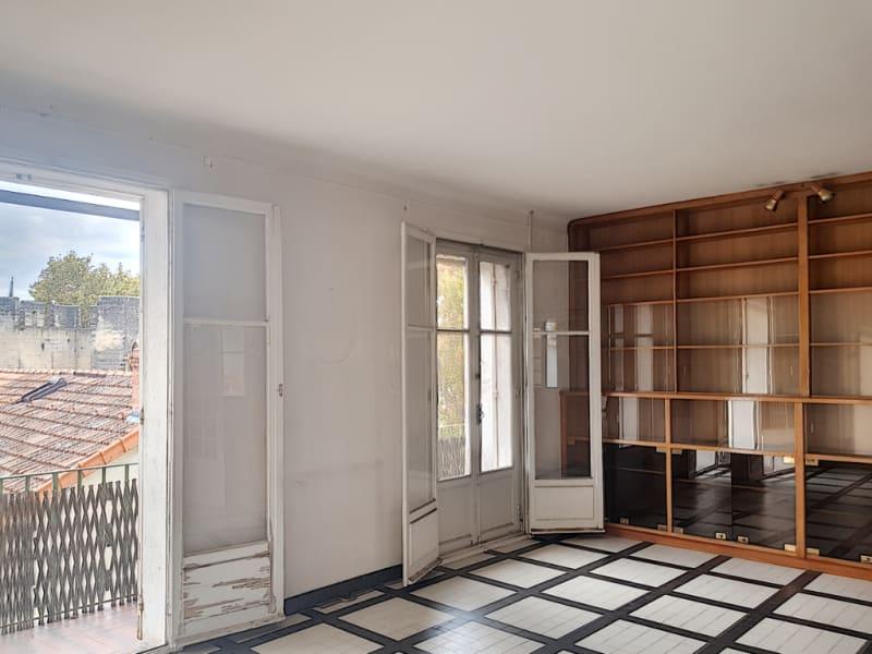 Sale apartment Avignon 202000€ - Picture 3