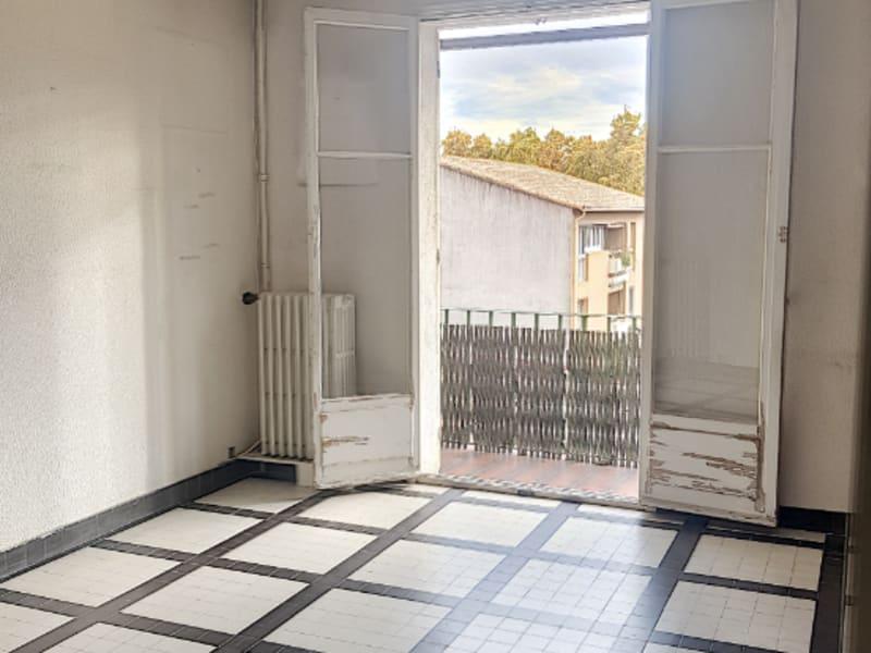 Sale apartment Avignon 202000€ - Picture 5