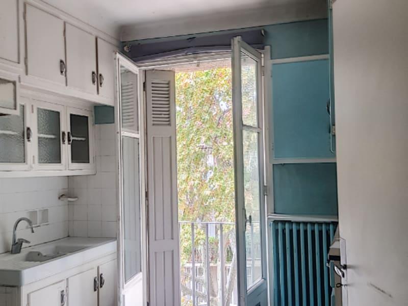 Sale apartment Avignon 202000€ - Picture 7