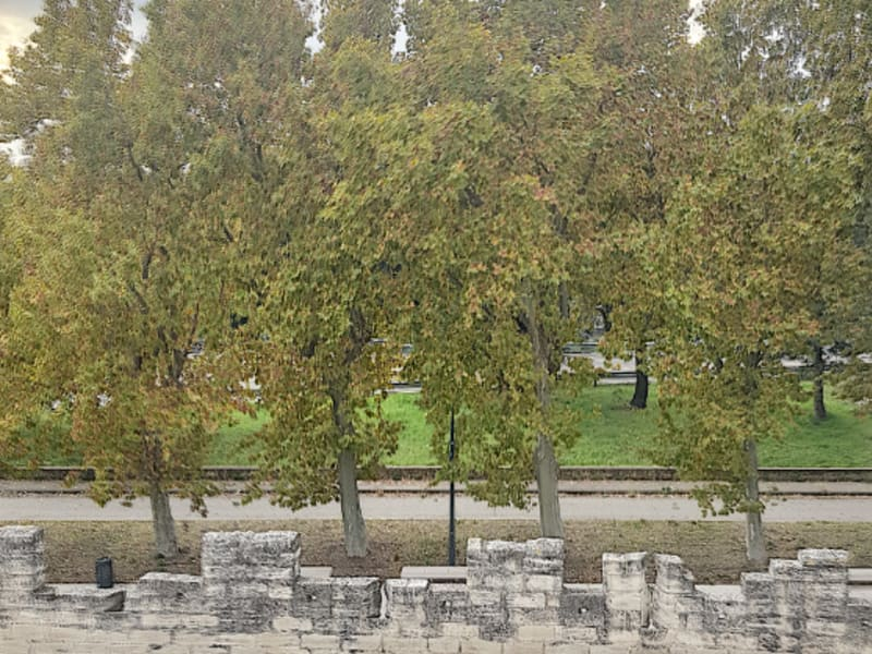 Sale apartment Avignon 202000€ - Picture 11