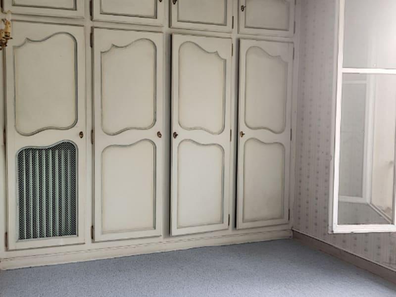 Sale apartment Avignon 202000€ - Picture 12