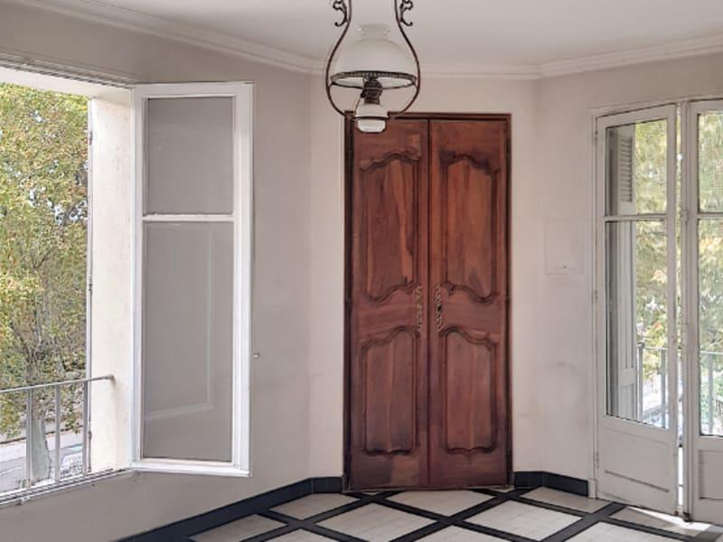 Sale apartment Avignon 202000€ - Picture 13