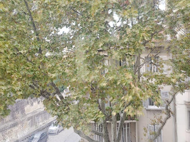 Sale apartment Avignon 202000€ - Picture 15