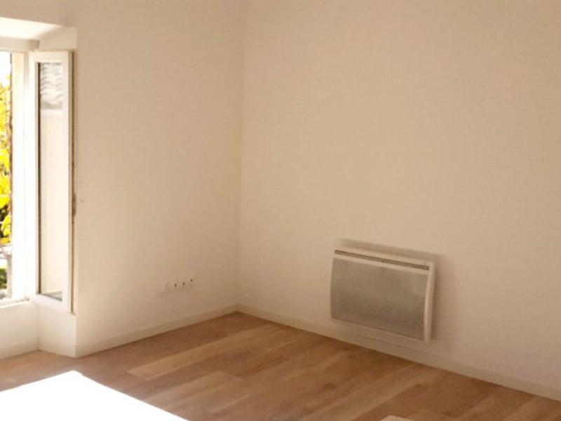 Vente appartement Cabries 213000€ - Photo 3