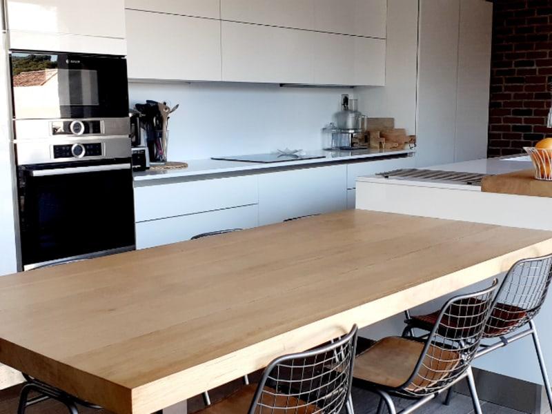 Vente maison / villa Cabries 734000€ - Photo 5