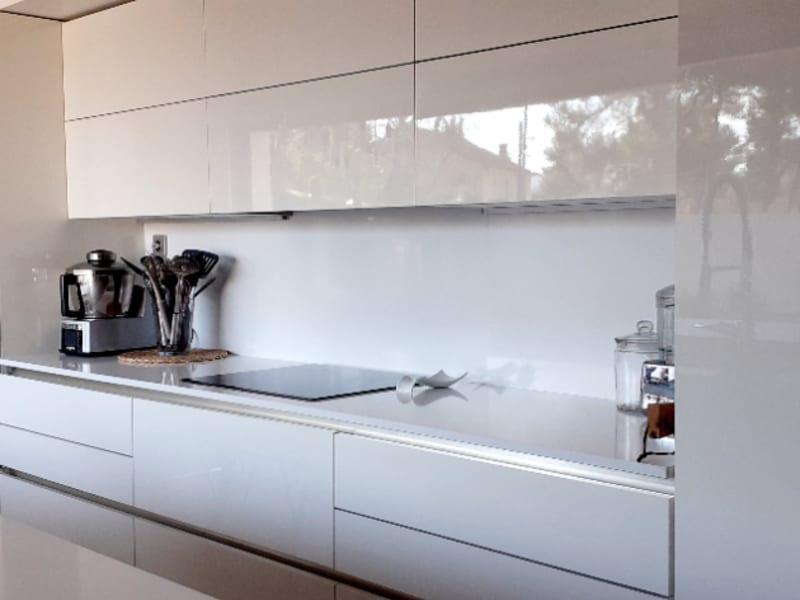 Vente maison / villa Cabries 734000€ - Photo 6
