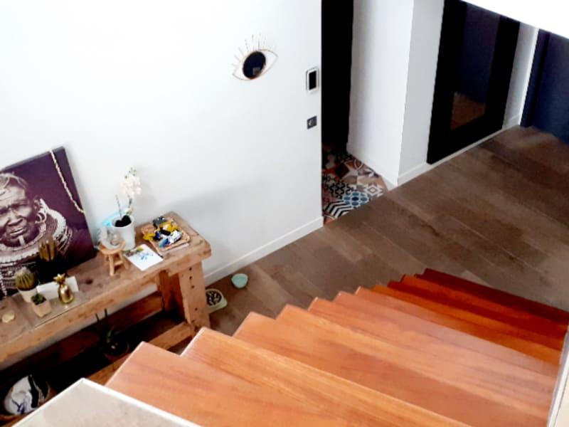 Vente maison / villa Cabries 734000€ - Photo 7