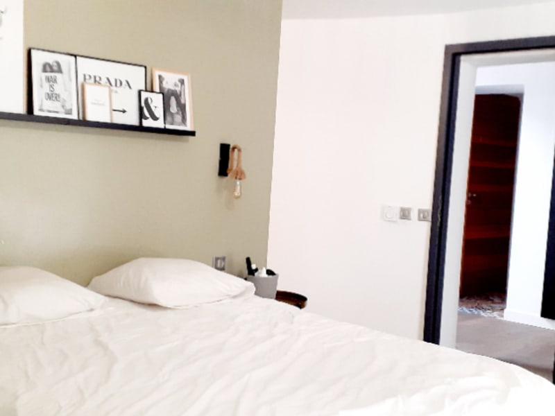 Vente maison / villa Cabries 734000€ - Photo 8