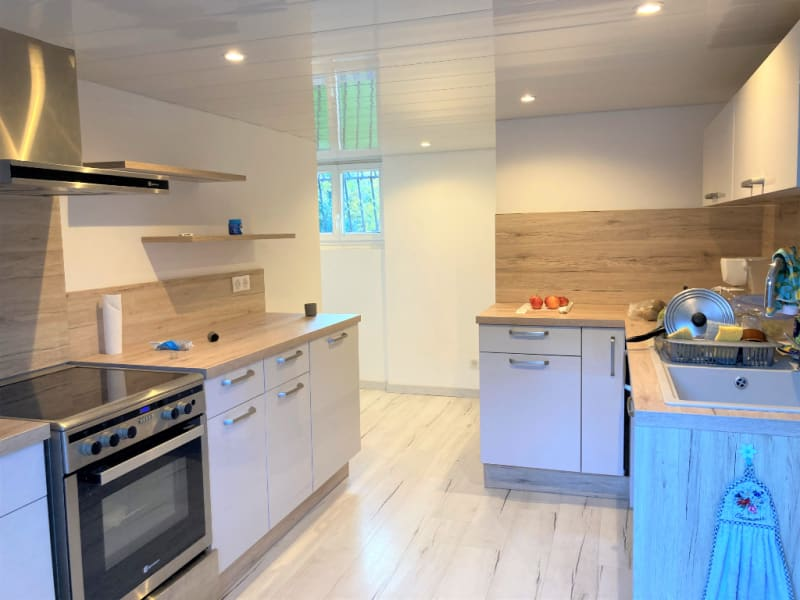 Sale house / villa Ribecourt dreslincourt 233000€ - Picture 2