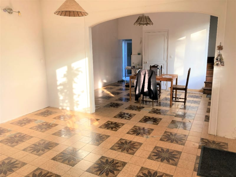 Sale house / villa Ribecourt dreslincourt 233000€ - Picture 3