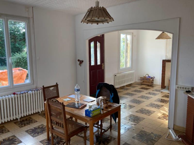 Sale house / villa Ribecourt dreslincourt 233000€ - Picture 4