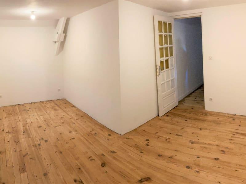 Sale house / villa Ribecourt dreslincourt 233000€ - Picture 6