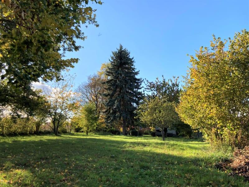 Sale house / villa Ribecourt dreslincourt 233000€ - Picture 8