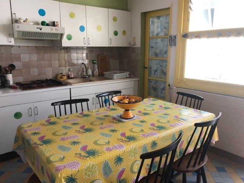 Sale house / villa Les sables d'olonne 218000€ - Picture 5
