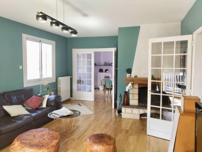 Vente maison / villa Les sables d'olonne 420000€ - Photo 4