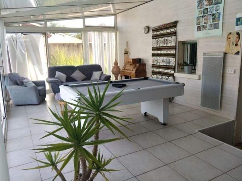 Vente maison / villa Les sables d'olonne 420000€ - Photo 5