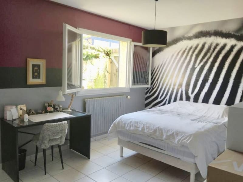 Vente maison / villa Les sables d'olonne 420000€ - Photo 6