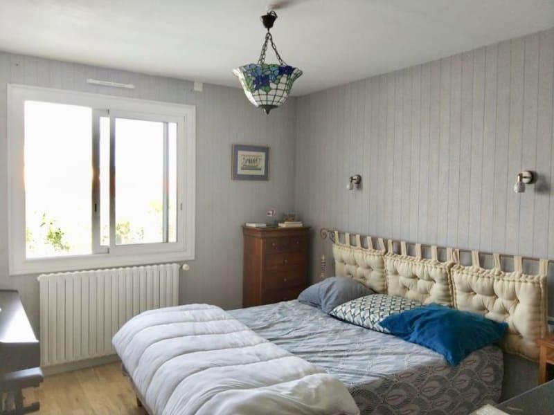 Vente maison / villa Les sables d'olonne 420000€ - Photo 8