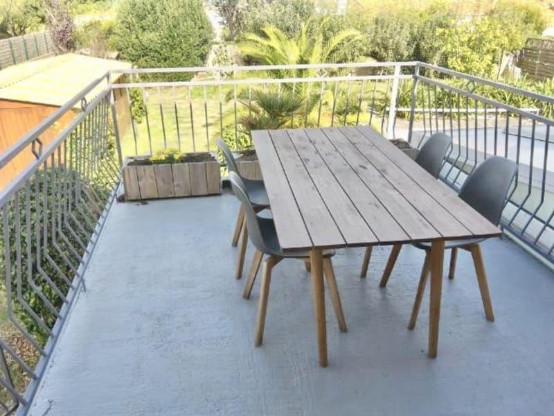 Vente maison / villa Les sables d'olonne 420000€ - Photo 10