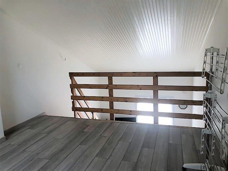 Sale house / villa Les sables d'olonne 163500€ - Picture 4